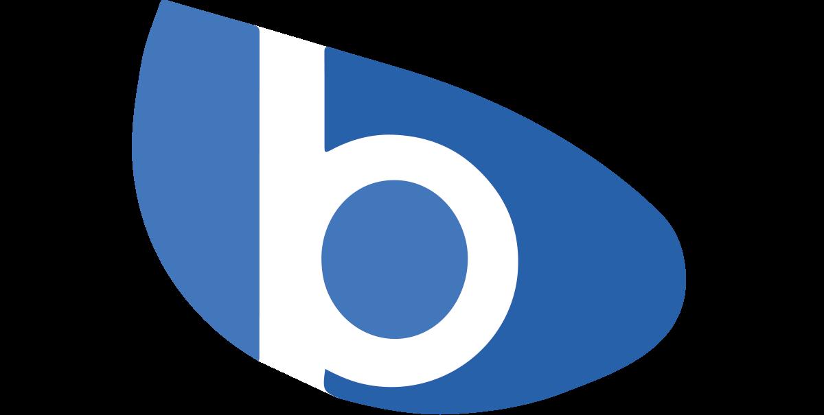 B-agencement